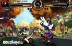 skullgirls-pc-cd-key-3.jpg