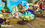 skylanders-swap-force-xbox-one-3.jpg