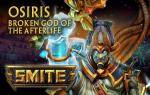 smite-ultimate-god-pack-xbox-one-2.jpg