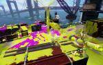 splatoon-wii-u-3.jpg