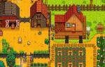 stardew-valley-ps4-4.jpg