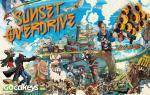 sunset-overdrive-xbox-one-2.jpg