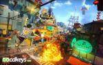 sunset-overdrive-xbox-one-4.jpg