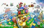 super-mario-3d-world-wii-u-1.jpg