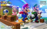 super-mario-3d-world-wii-u-2.jpg