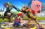 super-smash-bros-wii-u-1.jpg