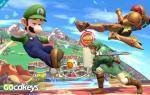 super-smash-bros-wii-u-2.jpg