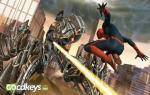 the-amazing-spiderman-pc-cd-key-3.jpg