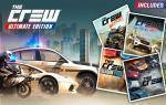 the-crew-ultimate-edition-pc-cd-key-3.jpg