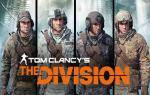the-division-marine-forces-outfits-pack-pc-cd-key-3.jpg