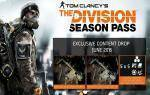 the-division-season-pass-ps4-1.jpg