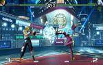 the-king-of-fighters-xiv-ps4-2.jpg