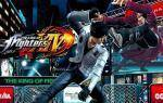 the-king-of-fighters-xiv-ps4-3.jpg