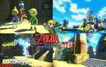 the-legend-of-zelda-the-wind-waker-hd-wii-u-2.jpg