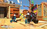 the-lego-movie-videogame-pc-cd-key-4.jpg