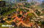 the-settlers-7-paths-to-a-kingdom-pc-cd-key-4.jpg