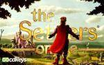 the-settlers-online-pc-cd-key-3.jpg