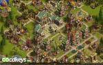the-settlers-online-pc-cd-key-4.jpg