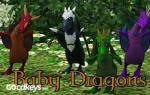 the-sims-3-dragon-valley-pc-cd-key-1.jpg