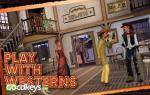 the-sims-3-movie-stuff-pc-cd-key-4.jpg