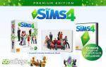 the-sims-4-collectors-edition-pc-games-1.jpg