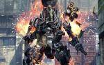 titanfall-2-pc-cd-key-3.jpg