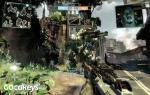 titanfall-digital-deluxe-edition-pc-cd-key-1.jpg