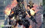 titanfall-expedition-dlc-pc-cd-key-2.jpg