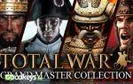 total-war-master-collection-pc-cd-key-4.jpg