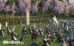total-war-shogun-2-pc-cd-key-1.jpg