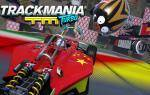 trackmania-turbo-pc-cd-key-4.jpg