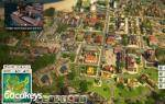 tropico-5-pc-games-1.jpg