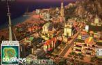 tropico-5-pc-games-2.jpg