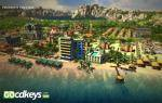 tropico-5-pc-games-4.jpg