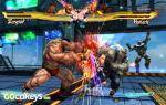 ultra-street-fighter-4-pc-cd-key-1.jpg