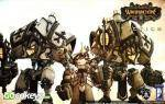 warmachine-tactics-digital-deluxe-edition-pc-cd-key-4.jpg