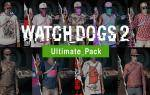 watch-dogs-2-ultimate-pack-pc-cd-key-3.jpg