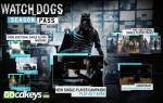 watch-dogs-season-pass-pc-cd-key-4.jpg