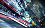 wipeout-omega-collection-ps4-3.jpg