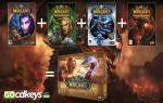 world-of-warcraft-battlechest-pc-games-1.jpg