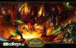 world-of-warcraft-battlechest-pc-games-4.jpg