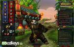 world-of-warcraft-mists-of-pandaria-collectors-edition-pc-games-2.jpg