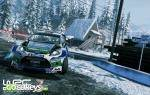 wrc-3-fia-world-rally-championship-pc-cd-key-1.jpg