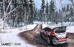 wrc-5-season-pass-pc-cd-key-1.jpg