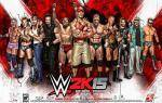 wwe-2k15-pc-cd-key-1.jpg