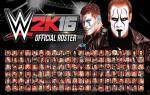wwe-2k16-pc-cd-key-1.jpg