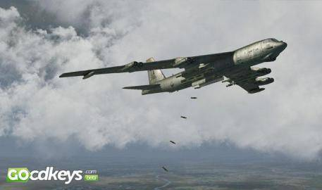 Trailer von Air Conflicts: Vietnam Ultimate Edition anschauen