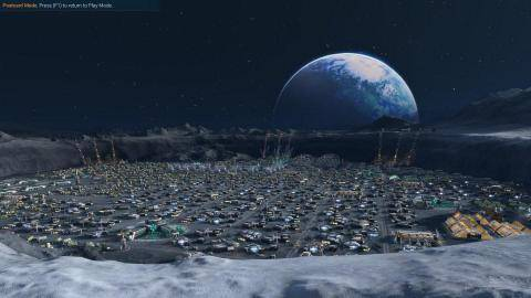 Watch Anno 2205 Ultimate Edition trailer