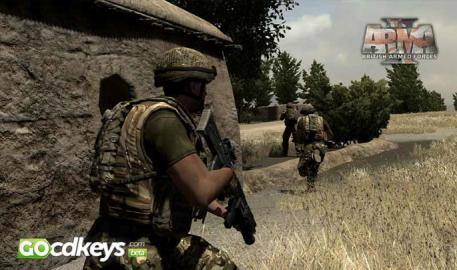 Watch Arma X: Anniversary Edition  trailer