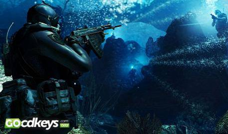 Watch Call of Duty Ghosts Season Pass  trailer